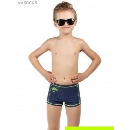 Купить шорты для мальчиков Charmante BX 141609 Fasty