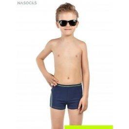 Купить шорты для мальчиков Charmante BX 141610 Speedy