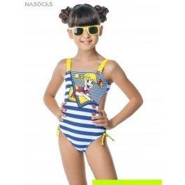 Купить Купальник для девочек Charmante GI 061603 Tommy