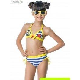 Купить Купальник для девочек Charmante GM 061602 Laura
