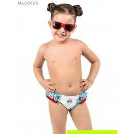 Плавки для девочек Charmante GP 031604 Twitty
