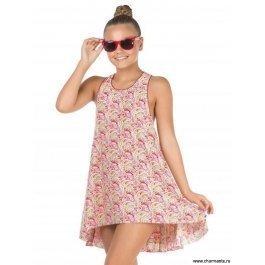 Пляжное платье для девочек Charmante GQ 131607 Khadija
