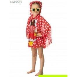 Купить Туника для девочек Charmante GT 071605 Elisa