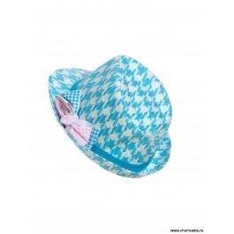 Шляпка детская Charmante HGHS212