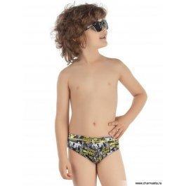 Купить шорты для мальчиков Charmante TX 091609 Jaunty