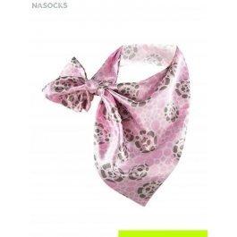 Купить платок женский Charmante FRPA259