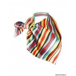 Купить платок женский Charmante FRPA311