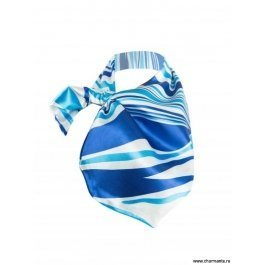 Купить Платок женский Charmante FRPA312