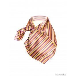 Купить платок женский Charmante FRPA313