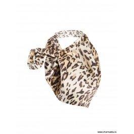 Купить Платок женский Charmante FRPA318