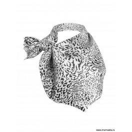Купить платок женский Charmante FRPA320