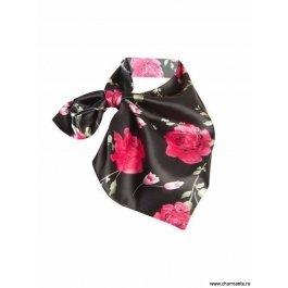 Купить Платок женский Charmante FRPA330