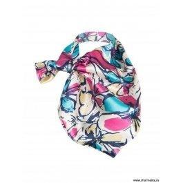 Купить платок женский Charmante FRPA334