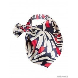 Купить Платок женский Charmante FRPA335