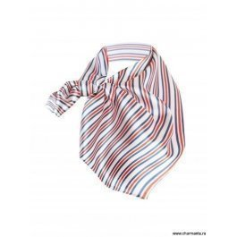 Купить платок женский Charmante FRPA366