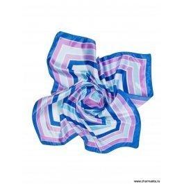 Леггинсы детские матовые непрозрачные, с рисунком, Gatta Leggins 10