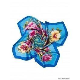 Купить платок женский Charmante NEPA235