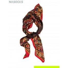 Купить платок Charmante SHPA145