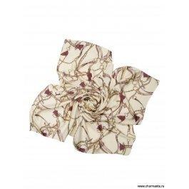 Купить Платок женский Charmante SHPA264