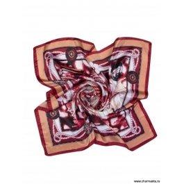 Платок женский Charmante SHPA269