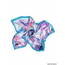 Купить Платок женский Charmante SHPA275
