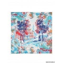Распродажа платок женский Charmante SHPA278