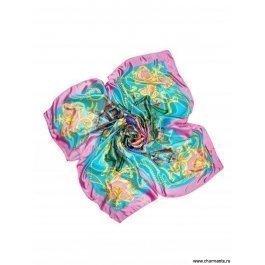 Купить платок женский Charmante SHPA284