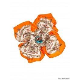 Купить Платок женский Charmante SHPA290