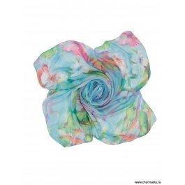 Купить платок женский Charmante SHPF301