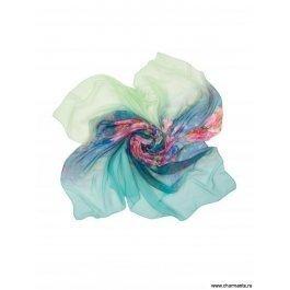 Купить платок женский Charmante SHPF302