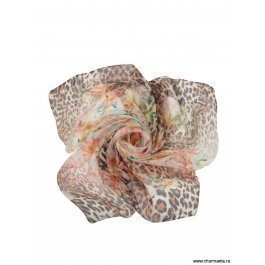 Платок женский Charmante SHPF303