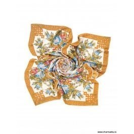 Купить Платок женский Charmante SHSA338