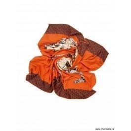 Купить Платок женский Charmante SHSA339
