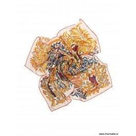 Платок женский Charmante SHSA341