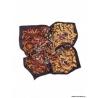 Платок женский Charmante SHSA341 - 14