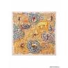 Платок женский Charmante SHSA341 - 2