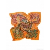 Платок женский Charmante SHSA341 - 5