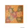 Платок женский Charmante SHSA341 - 6