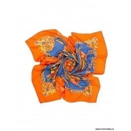 Купить Платок женский Charmante SHSA343