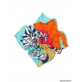 Купить платок женский Charmante SHSA345