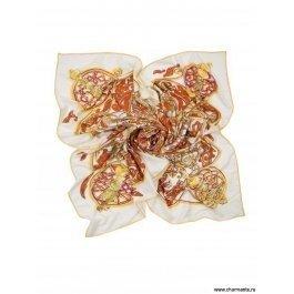 Купить Платок женский Charmante SHSA347