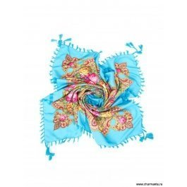 Купить платок женский Charmante SHVIST348