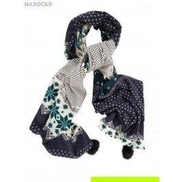 Купить платок женский Charmante TIAT093