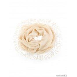 Купить платок женский Charmante TIVIO357
