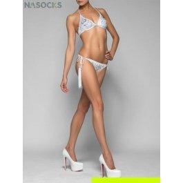 Купить купальник женский Charmante WMK101401 LG Diamond
