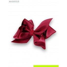 Купить бант-зажим для волос Charmante PACP 021422