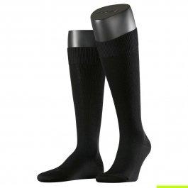 Гольфы FALKE Energizing Wool Knee-high Falke 15520