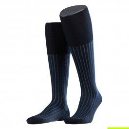 Гольфы FALKE Shadow Knee-high Falke 15648