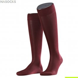 Гольфы FALKE Tiago Knee-high Falke 15662