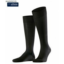 Гольфы FALKE Ultra Energizing Knee-high Falke 15734